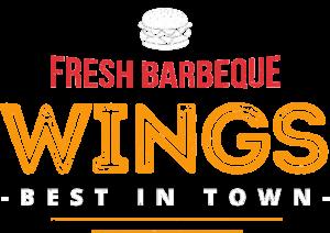 burger_logo
