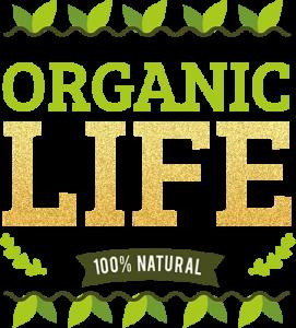 organic_logo